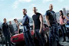 top10cinema fast and furious7