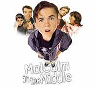 malcolm-top10 meilleures séries
