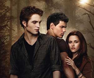 film de lover twilight - topofthetop.top