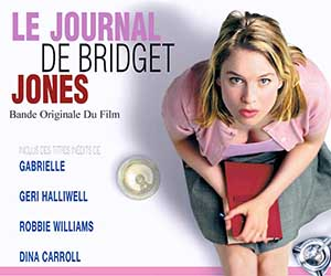 le journal de bridget jones film de lover