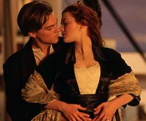 titanic film de lover - topofthetop.top